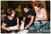 RockPillars2012Tour010MAŁE