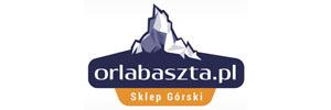 OrlaBasztaZniżki