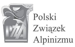 PZA-logo