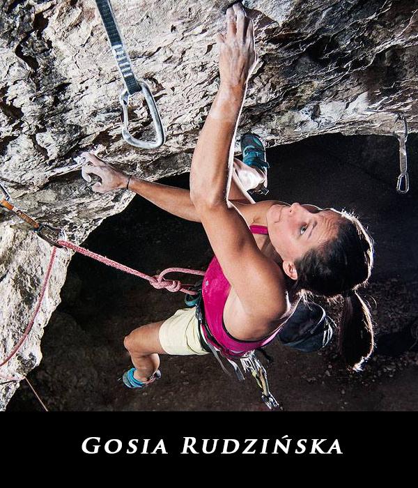 gosia1