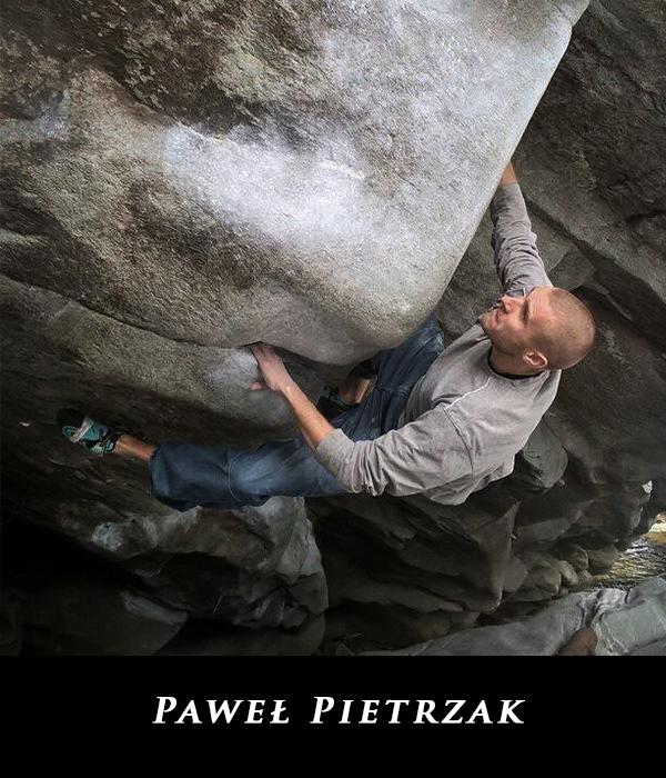 pawel1