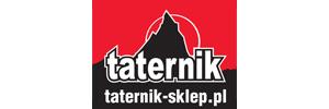 sklep_gorski_taternik (1)