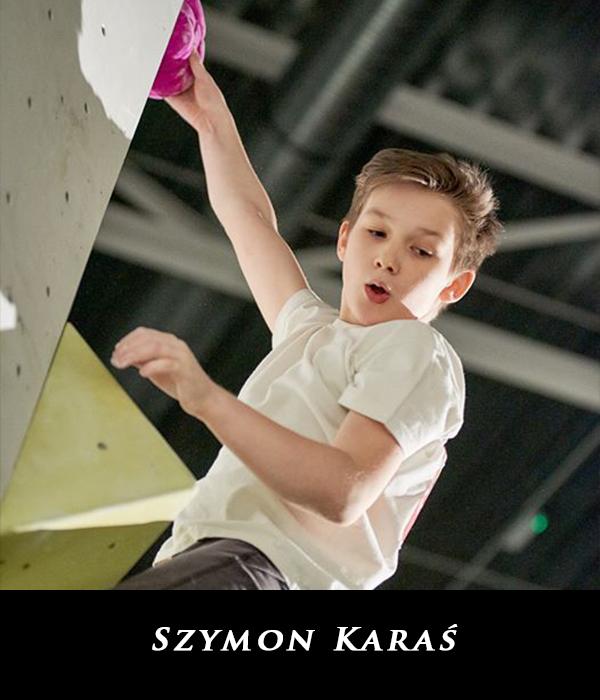 szymon1