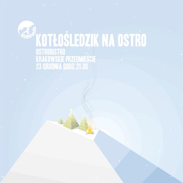 KotloSledzik_Ostro