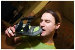 RockPillars2012Tour013MAŁE