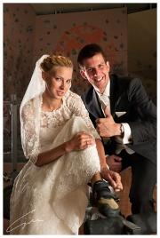 Ślubniaki Cygan002małe
