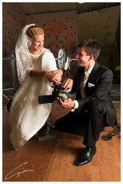 Ślubniaki Cygan003małe