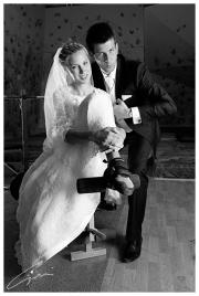 Ślubniaki Cygan004małe bw