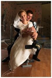 Ślubniaki Cygan005małe