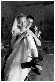 Ślubniaki Cygan006małe bw