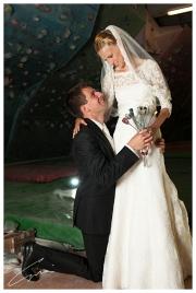 Ślubniaki Cygan009małe
