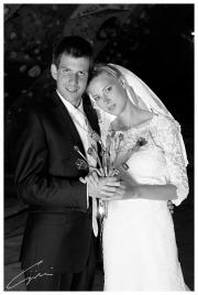 Ślubniaki Cygan010małe bw