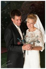 Ślubniaki Cygan011małe