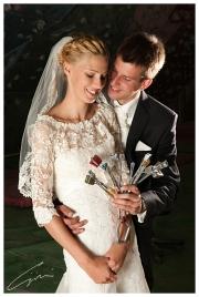 Ślubniaki Cygan012małe