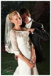 Ślubniaki Cygan013małe