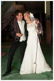 Ślubniaki Cygan014małe