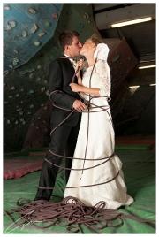 Ślubniaki Cygan015małe