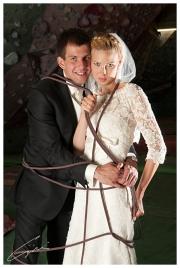 Ślubniaki Cygan017małe