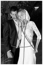 Ślubniaki Cygan018małe bw