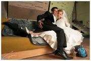 Ślubniaki Cygan019małe
