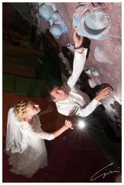 Ślubniaki Cygan023małe