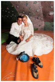 Ślubniaki Cygan024małe