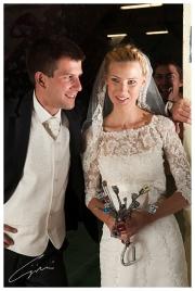 Ślubniaki Cygan026małe