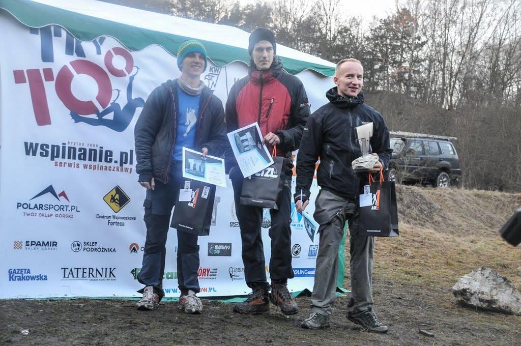 ciechan_podium